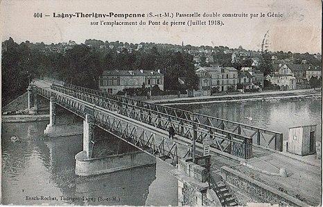 L2006 - Lagny-sur-Marne - Pont de Pierre.jpg