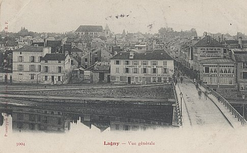L2549 - Lagny-sur-Marne - Carte postale ancienne.jpg
