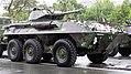 LAV-300 Vehicle @ 2018 Kalayaan Parade.jpg