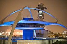 Aeroporto Lax 220px-LAX_LA