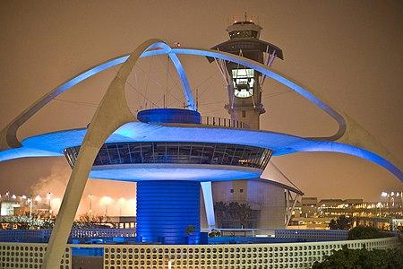 Lapangan_Terbang_Antarabangsa_Los_Angeles