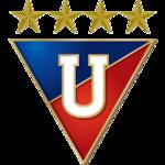 Assistir jogos do Liga Deportiva Universitaria de Quito ao vivo