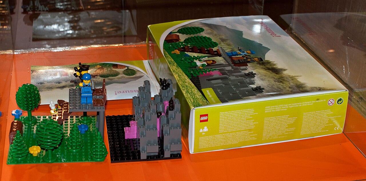 Lego Design Software Download