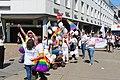 LGBT Demonstration Karlsruhe 103.jpg
