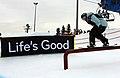 LG Snowboard FIS World Cup (5435331687).jpg