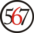LISTA 567.png