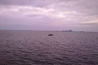 Karimnagar district District of Telangana in India