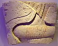 LSR Pharao - Amarna Relief 2.jpg