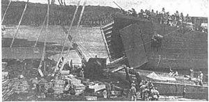 LST-353.jpg