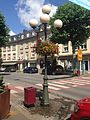 LUX Diekirch 019 2016.jpg
