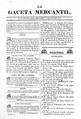 LaGacetaMercantil1823.10.013.pdf