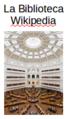 La Biblioteca Wikipedia.png