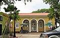 La Casita, Old San Juan, Puerto Rico.jpg