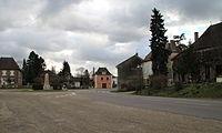 La Chapelle-Saint-Sauveur Bourg.jpg