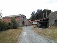 La Chapelle-aux-Lys scene.jpg
