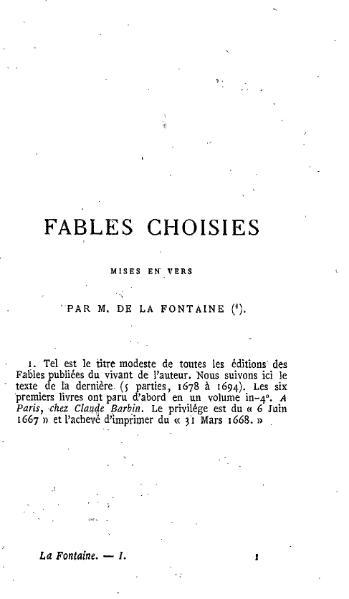 File:La Fontaine 1 Fables.djvu