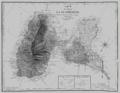 La Guadeloupe 1822 Boyer Peylereau.png