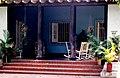 La Habana, detalles (1983) 05.jpg