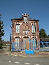 La Houssoye mairie 1.JPG