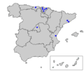 La Liga 1931-32.png