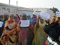 La Mauritanie transfère des détenus salafistes (5828252267).jpg
