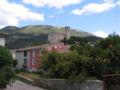 La Motte Chalancon 08 2006 077.jpg
