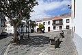 La Palma - Santa Cruz - Plaza de San Francisco 03 ies.jpg