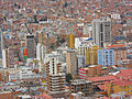 La Paz - aerial view0.jpg