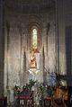 La Seu d'Urgell Cathedral 4506.JPG