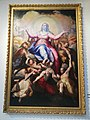 La Vergine assunta in gloria d'angeli.jpg