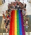 La bandera del Orgullo está lista (01).jpg
