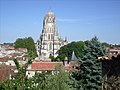 La cathédrale Saint-Pierre - panoramio.jpg