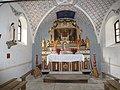 La chapelle de boudin - panoramio (1).jpg