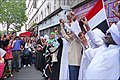 La fête de la musique au centre culturel dEgypte (Paris) (7416610122).jpg
