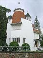 La maison Deiters (Mathildenhöhe, Darmstadt) (7948410042).jpg