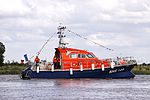 La vedette de sauvetage en mer IMA-Antioche (3).JPG