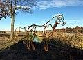 Laarbeek Vensters in het landschap Handle with Care 6of10.jpg