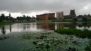Lac central de Yaoundé.jpg