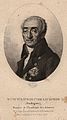 Lacepede, Bernard Germain Etienne de La Ville Sur Illon de (1756-1825) CIPB1168.jpg