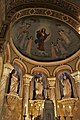 Lacour 82 - Eglise Notre Dame 4 - photo Mabel Joanneton.jpg