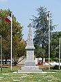 Lacq - Monument aux morts - 1.jpg