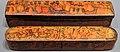 Lacquer pen case, Qajar period, late 18th century.jpg