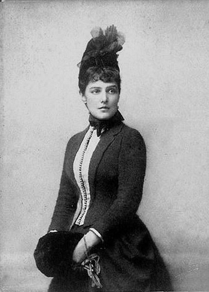 File:Lady Jennie Spencer-Churchill (1854-1921) (C).jpg