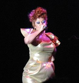 Lady miss kier singing (2792668715) (cropped).jpg