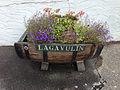 Lagavulin Distillery (9860944243).jpg