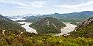 Lago Skadar, Montenegro, 2014-04-14, DD 02.JPG