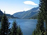 Lago d'Isola.jpg