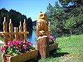 Lago delle Piazze - Bedollo (TN) - panoramio.jpg