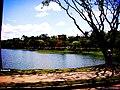 Lagoa Pampulha.jpg