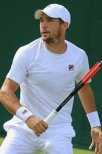 Lajovic WM17 (9) (35347340134).jpg